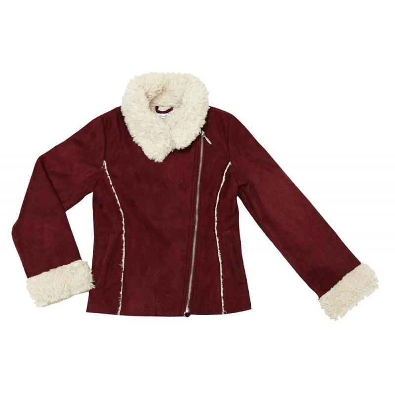 """Куртка для девочки 334079 S""""cool"""