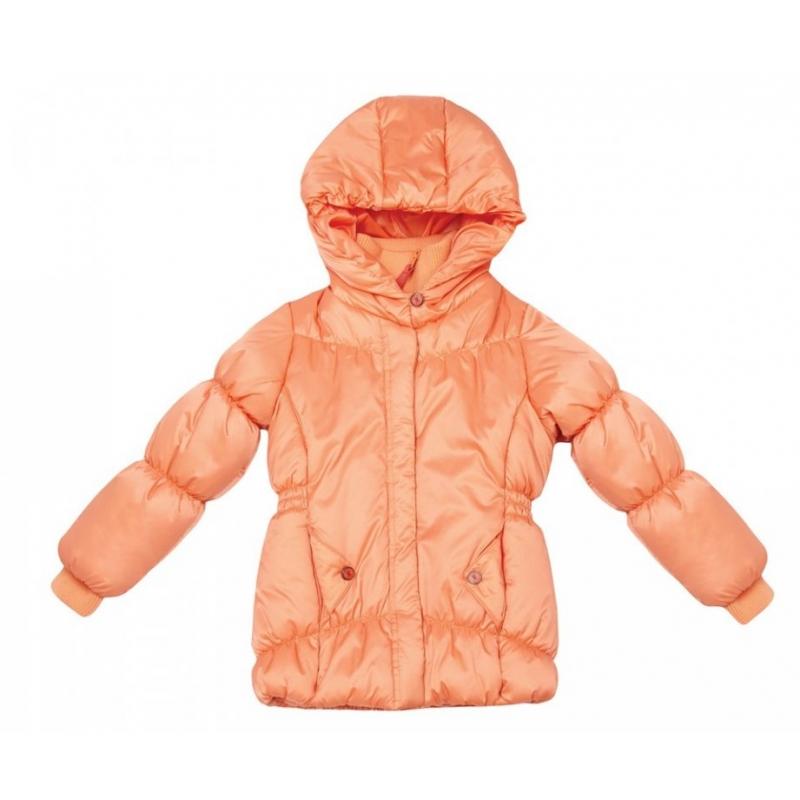 Куртка для девочки 332002 PlayToday