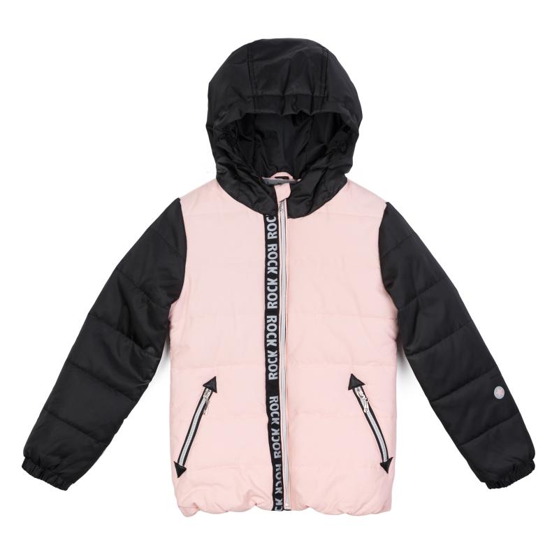 Куртка для девочки 182002 PlayToday
