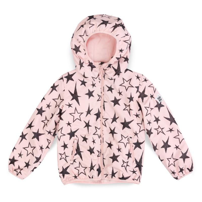 Куртка для девочки 182037 PlayToday