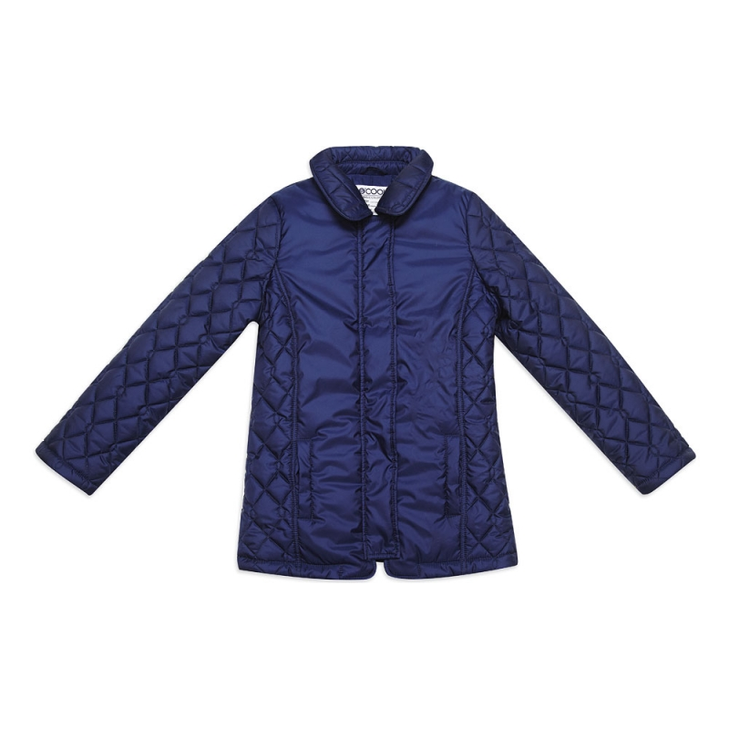 """Куртка для девочки 344003 S""""cool"""