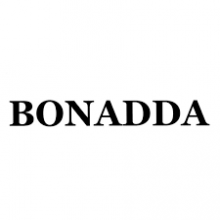 Bonadda