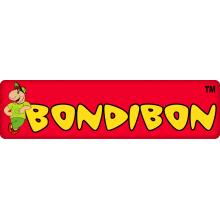 Бондибон